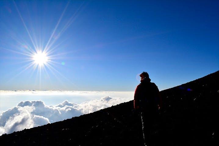 うち 湖 五 は に 次 富士 の どれ 湖 れる 含ま