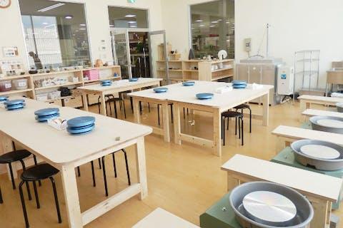 札幌市・陶芸体験・手びねり】陶芸が初めてでも安心。物作りの楽しさを ...