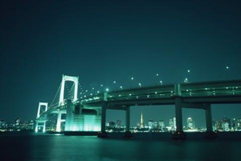 東京駅 飲み放題