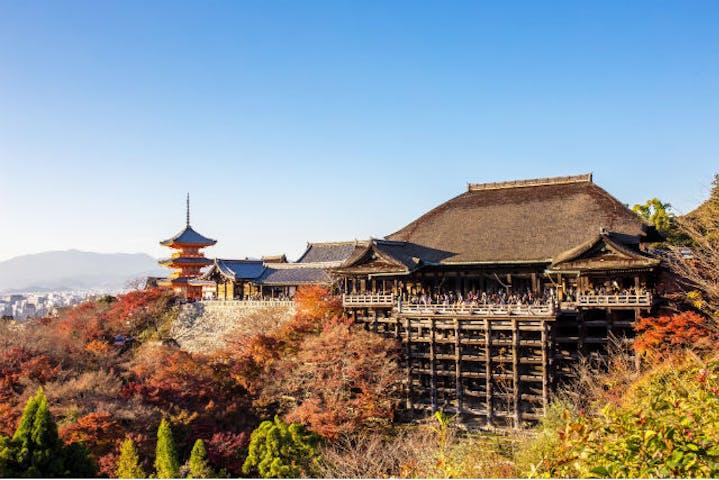 観光 京都