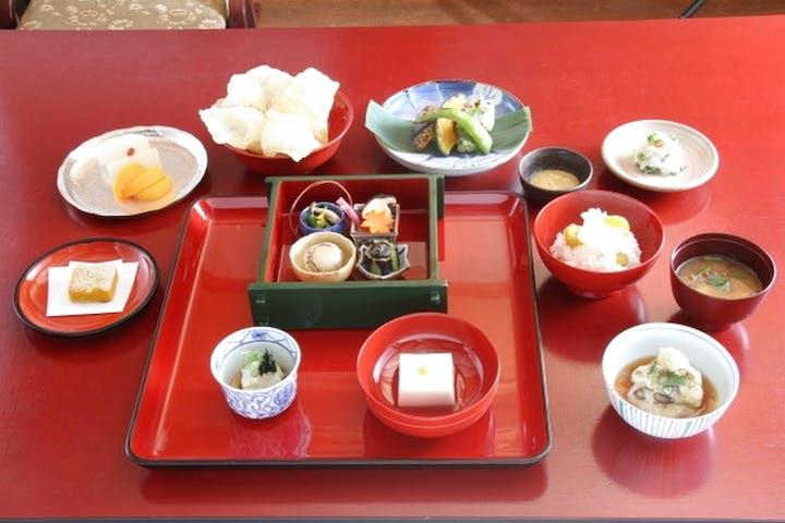 鉢 の 木 鎌倉