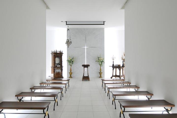 那須オルゴール美術館(那須町(那須郡))の画像