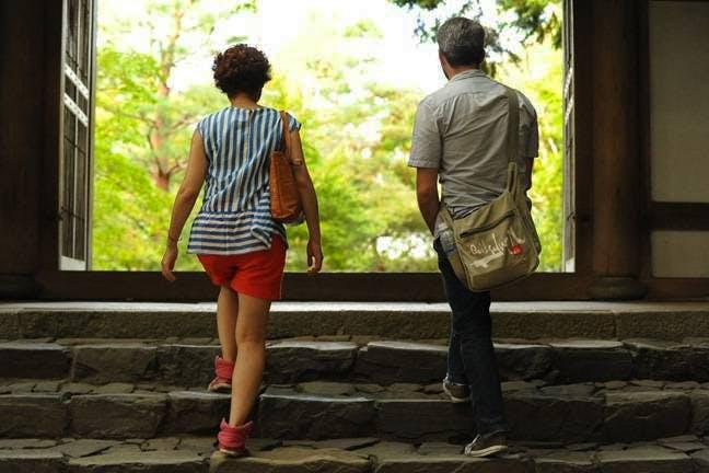 萩・長門のガイドツアー
