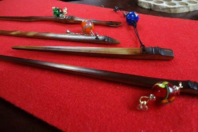伝統工芸・和雑貨