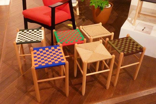 東京都のDIY家具・手作り家具