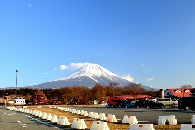 山形県の道の駅