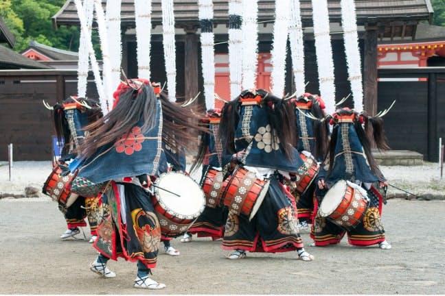 白山の地域の歴史・文化・食