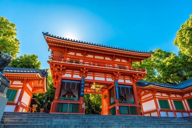 青葉区(仙台市)の神社・仏閣
