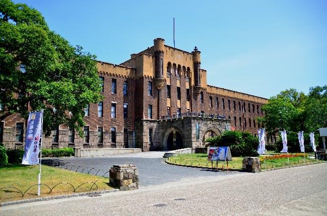 宮崎県の博物館・科学館