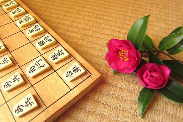 六本木・麻布・赤坂・青山の将棋教室