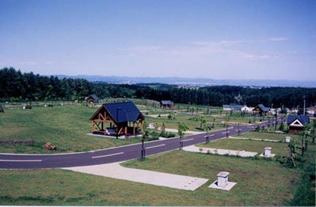 ひがしかぐら 森林公園 オートキャンプ場 フローレ
