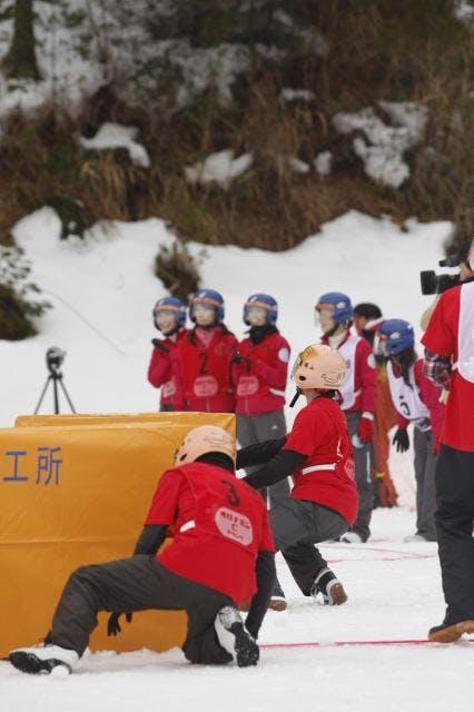 きちゃん祭2013