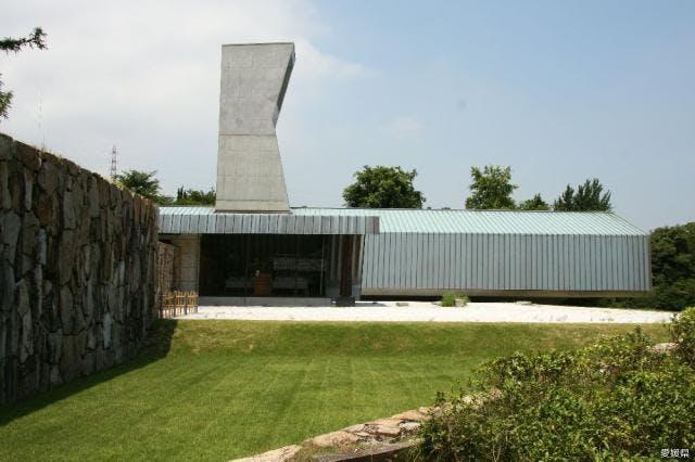 広瀬歴史記念館