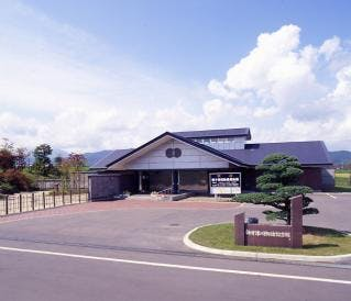 新十津川物語記念館