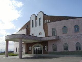 アメニティセンター