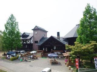 田上町総合公園YOU遊ランド