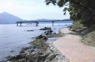 若狭高浜海釣り公園