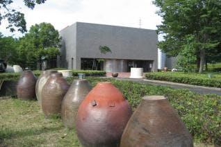 民俗資料館