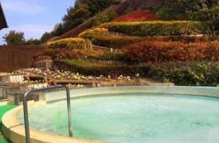 東浦花の湯