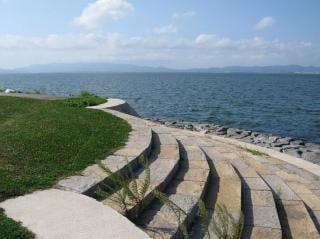 みさき親水公園