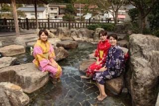 湯本温泉3