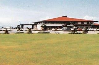 山陽国際ゴルフ倶楽部