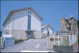 香美市美術館