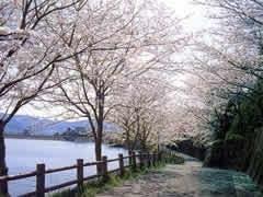 浦田自然公園