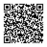 江釣子・長沼 湧水と桜並木ウォーキングコース QRコード